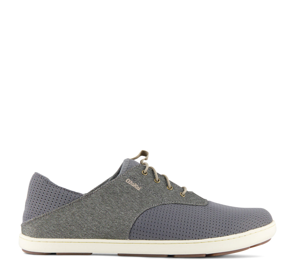Olukai Nohea Moku Slip-On Sneaker - On The EDGE