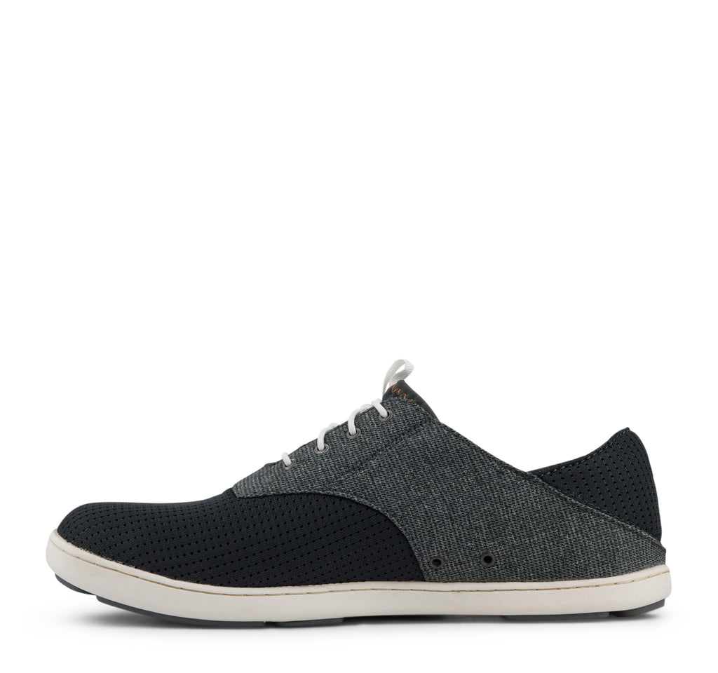Olukai Nohea Moku Slip-On Sneaker - Olukai - On The EDGE