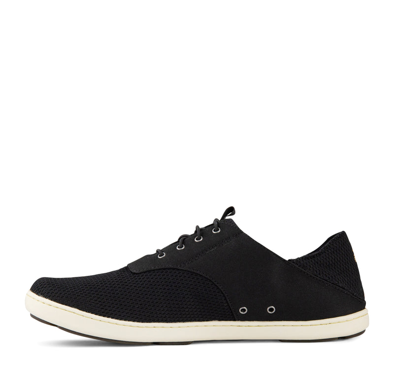 Olukai Nohea Moku Men's - Onyx - Olukai - On The EDGE