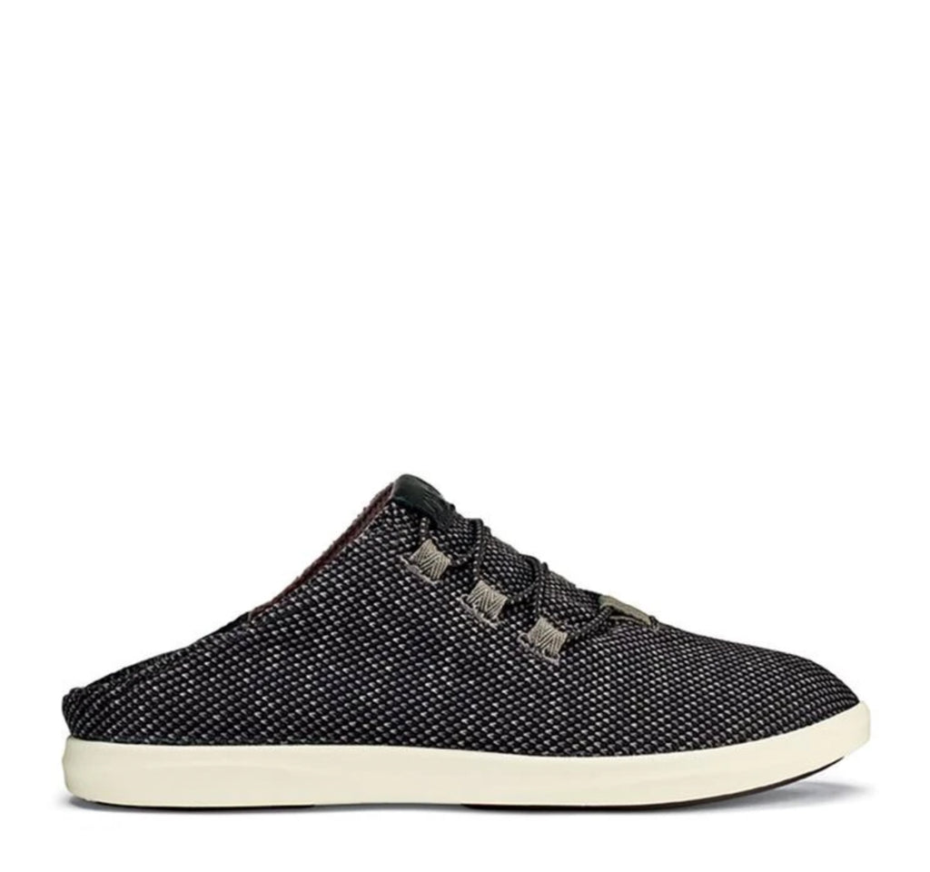 Olukai Hale'iwa Li Ha'a Women's Slip-On Sneaker - Olukai - On The EDGE