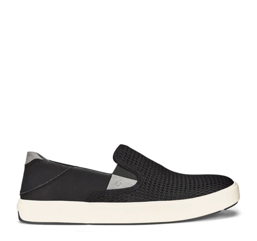 Olukai Lae'ahi Men's Slip-On Sneaker - Olukai - On The EDGE