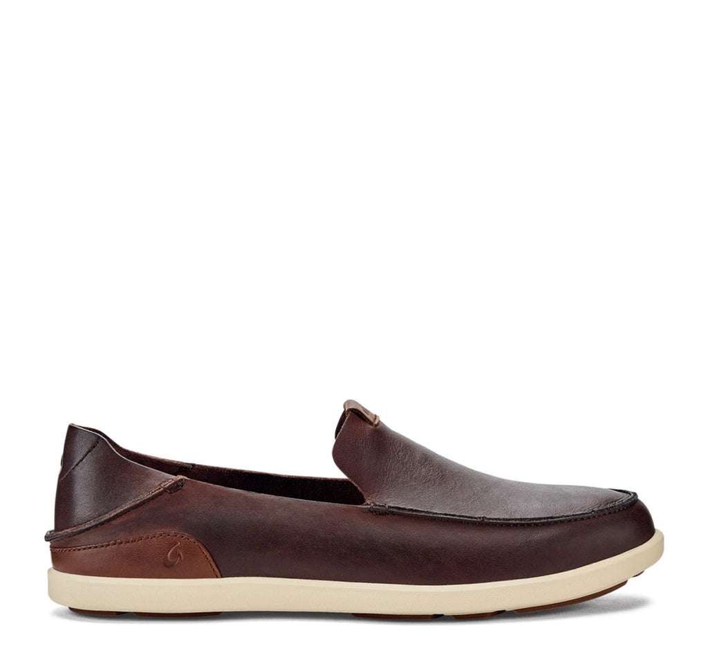 Olukai Nalukai Slip-On - Olukai - On The EDGE