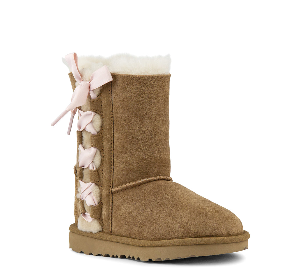 UGG Pala Toddlers' Boot - On The EDGE