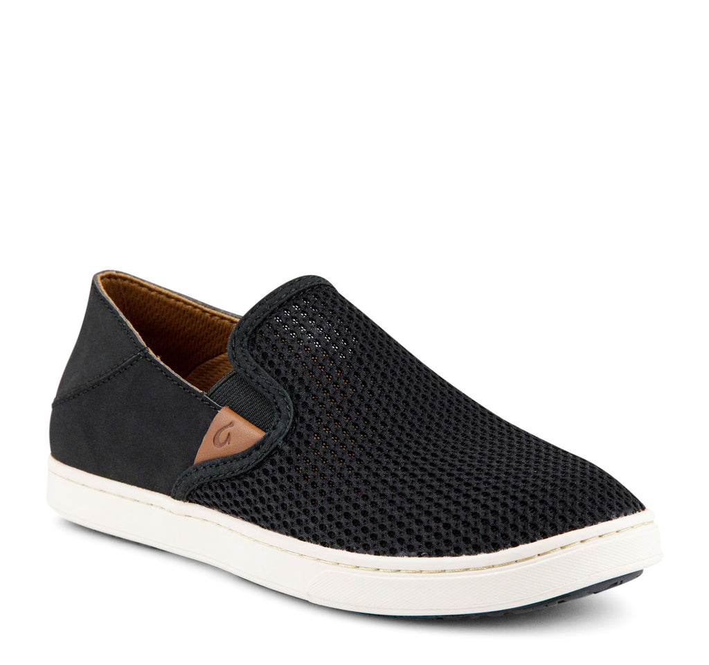 Olukai Pehuea Women's Slip-On - Olukai - On The EDGE
