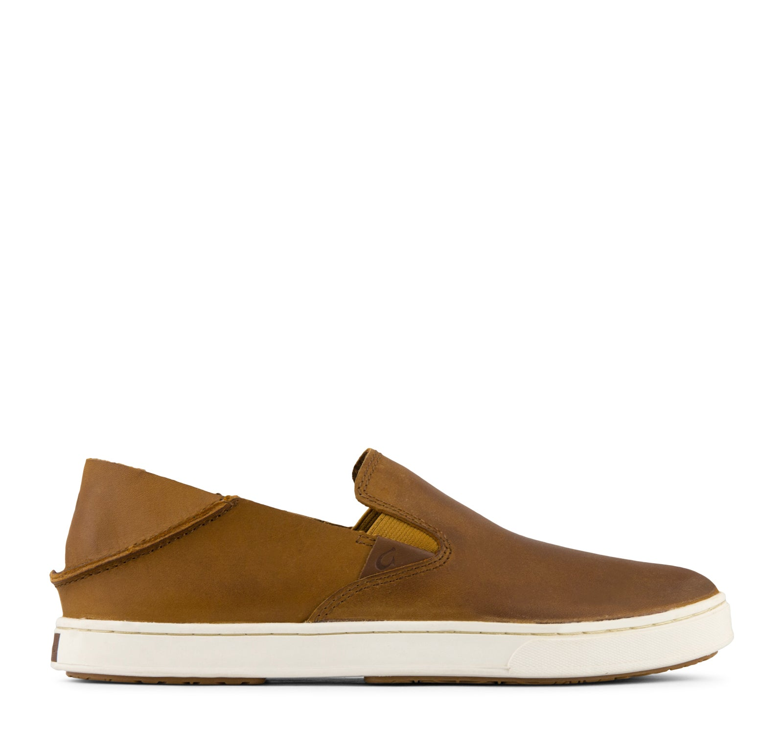 Olukai Pehuea Leather Women's - Fox