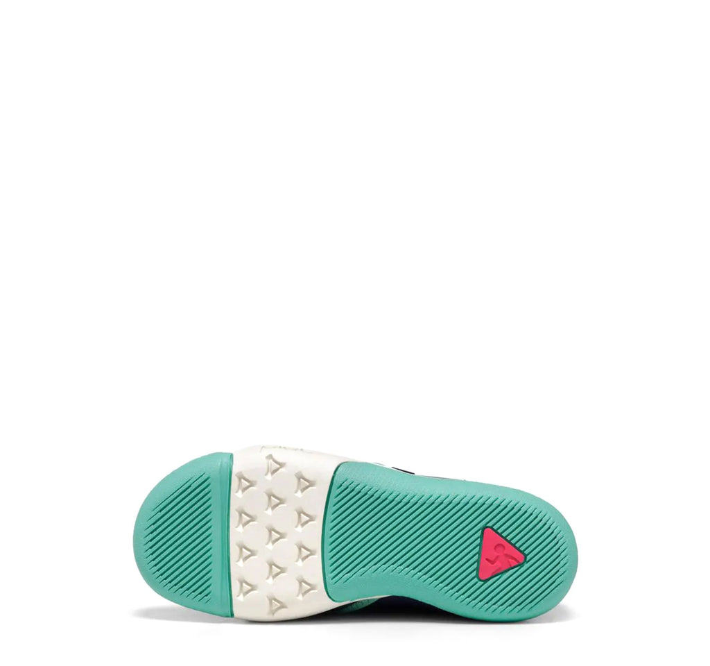 Plae Migi Kids' Sneaker - Plae - On The EDGE