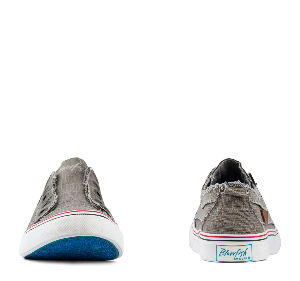 Blowfish Play Slip-On Sneaker - On The EDGE