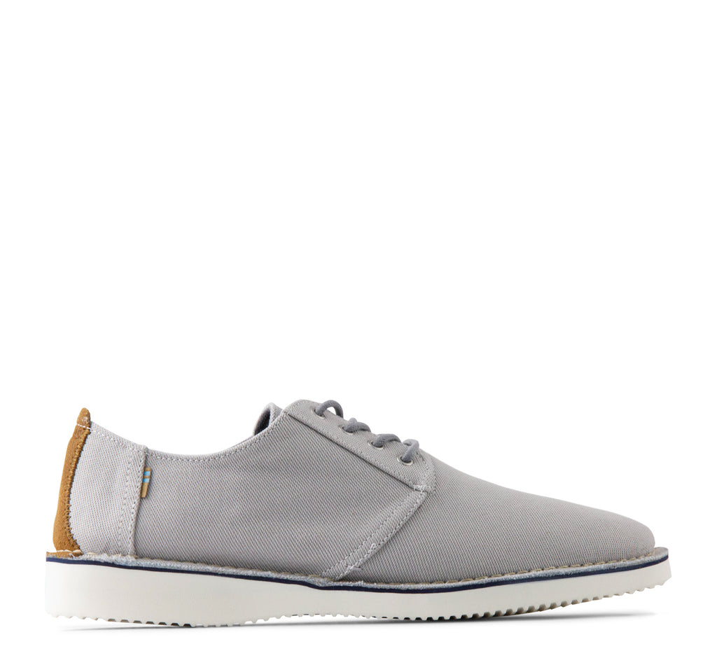 Toms Preston Oxford - On The EDGE