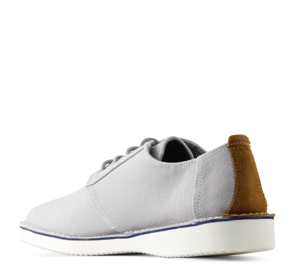 Toms Preston Oxford - Toms - On The EDGE