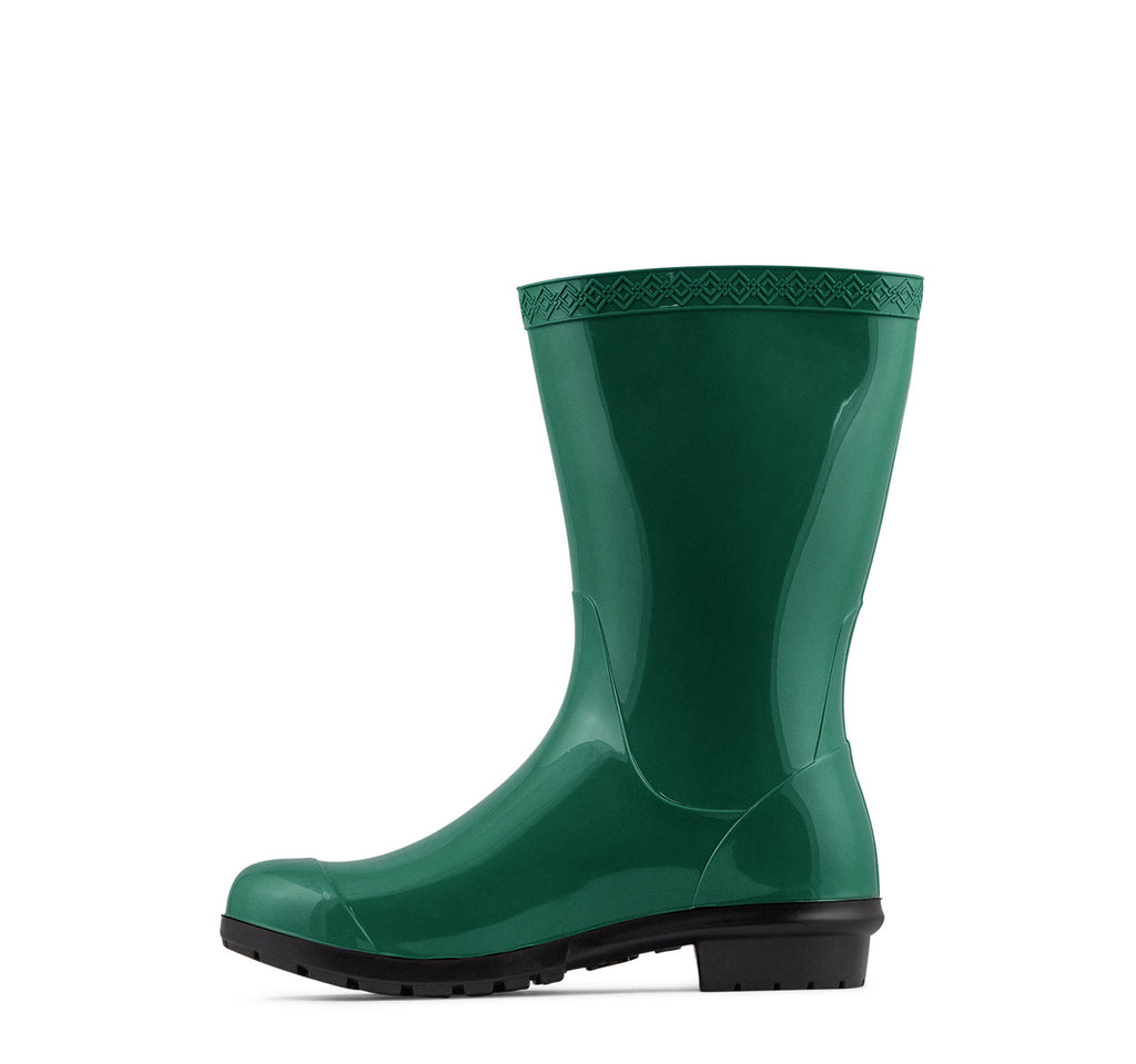 UGG Raana Kids' Rain Boot - UGG - On The EDGE