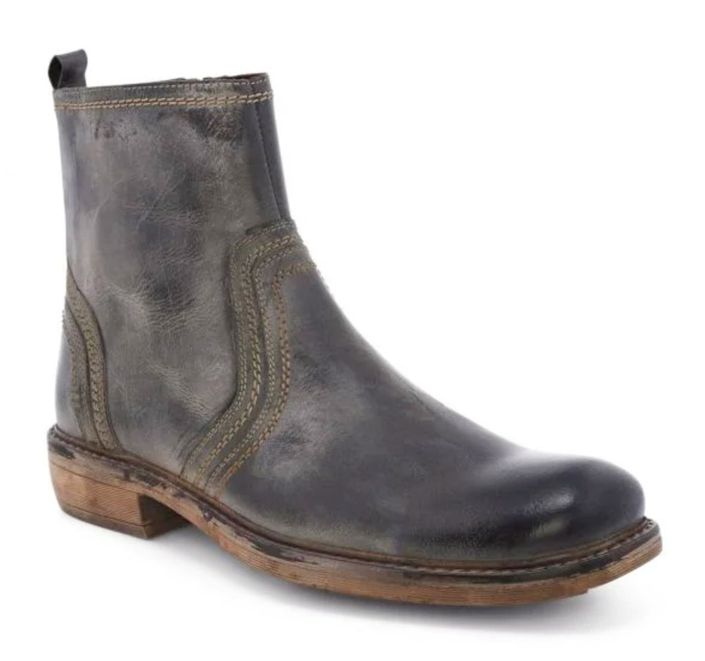 ROAN Crestone Boot - ROAN - On The EDGE