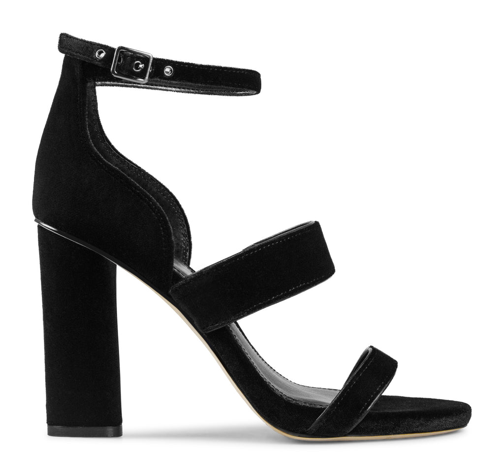 Vince Camuto Robeka Sandal - Vince Camuto - On The EDGE