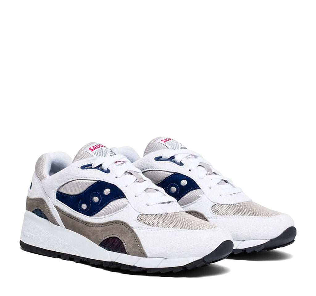 Saucony Shadow 6000 Men's Sneaker - Saucony - On The EDGE