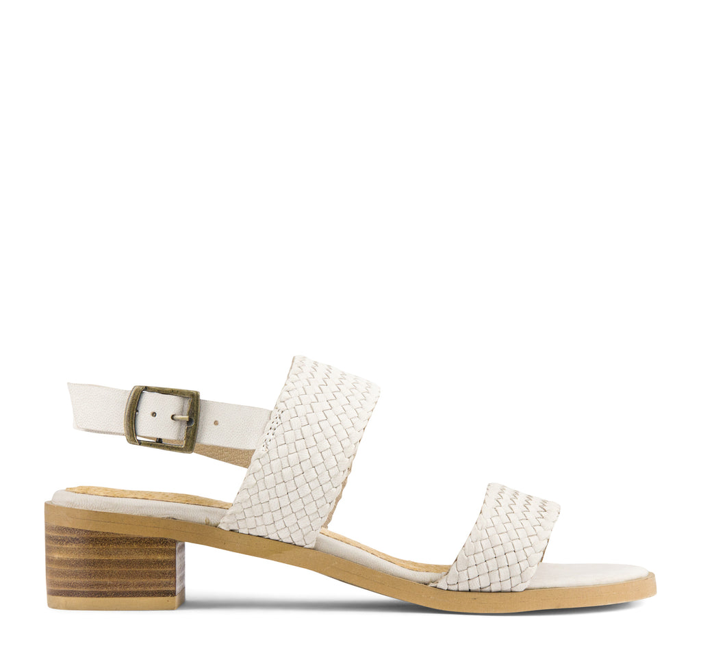 Seychelles Bring It Back Sandal - Seychelles - On The EDGE