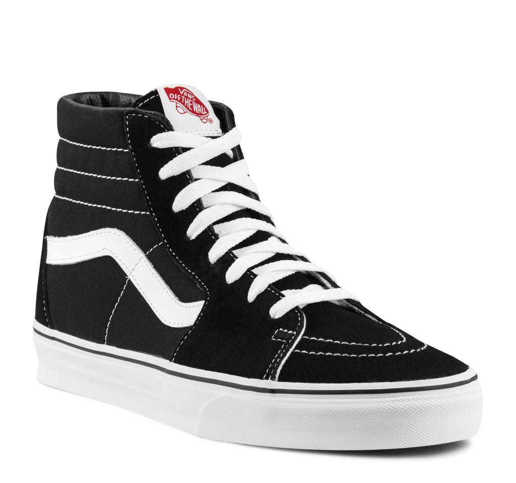 Vans SK8-Hi Sneaker - On The EDGE
