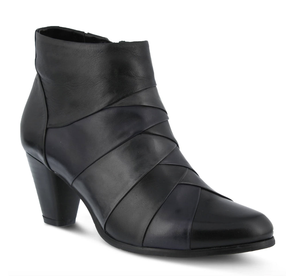 Spring Step Binzo Boot - Spring Step - On The EDGE