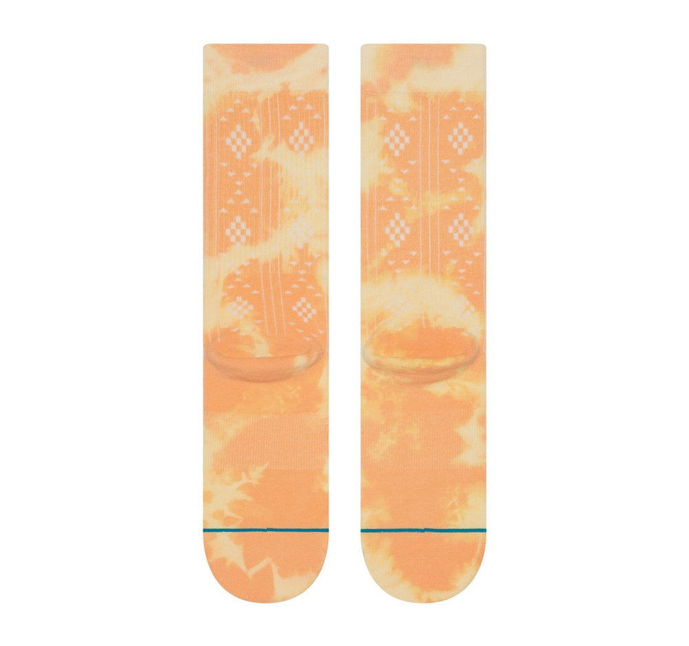 Stance Everyday Crew Men's Socks in Estero - Stance - On The EDGE