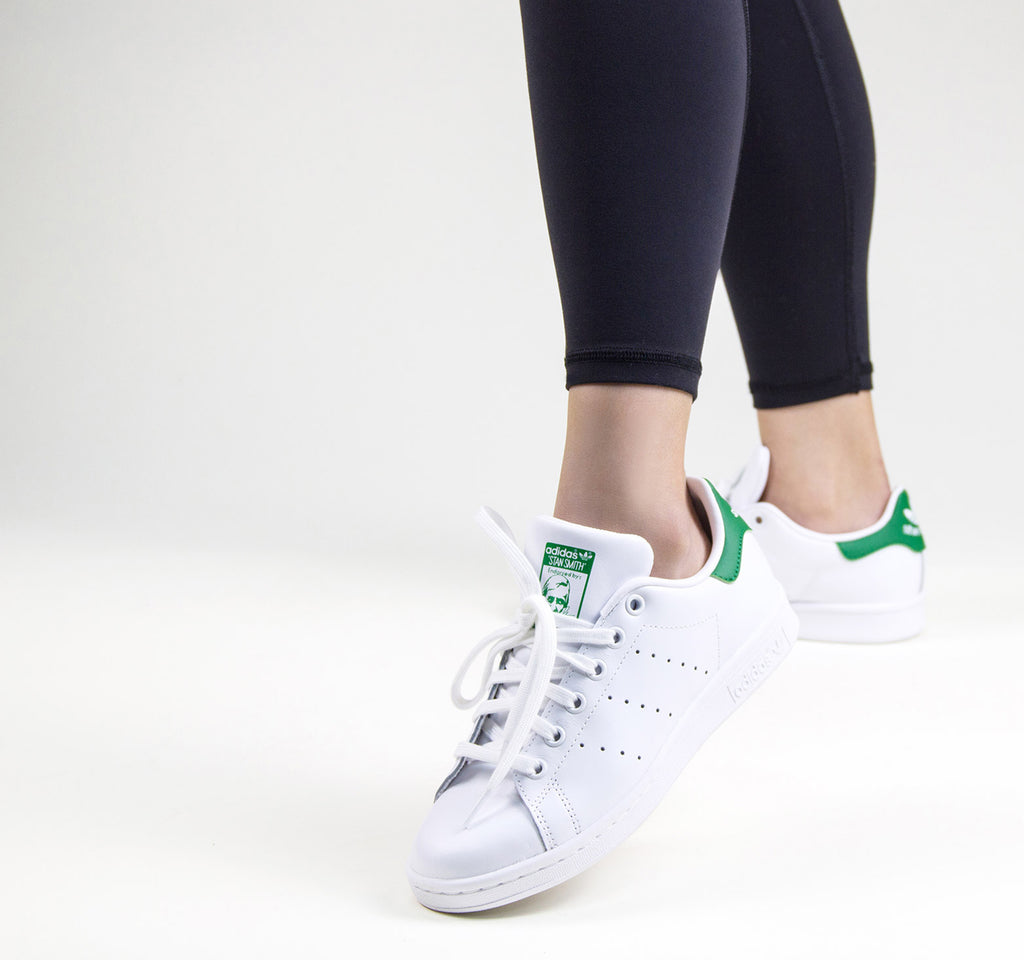Adidas Stan Smith Core Sneaker - On The EDGE