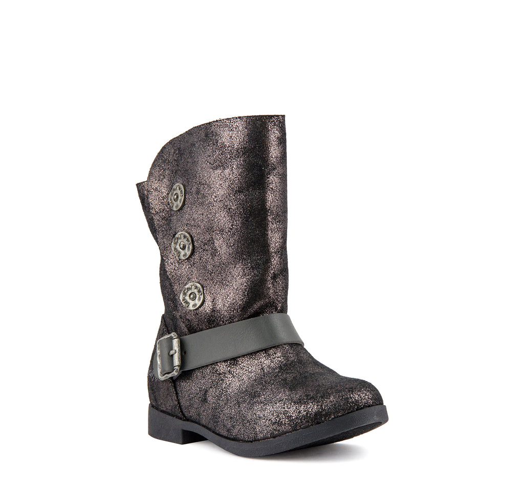 Blowfish Stassies Toddlers' Boot - Blowfish Malibu - On The EDGE