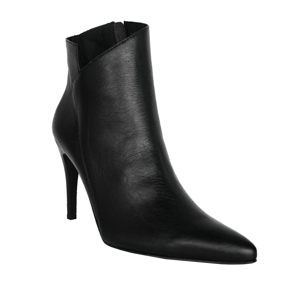 Stivali Radiance Boot in Black - Stivali - On The EDGE