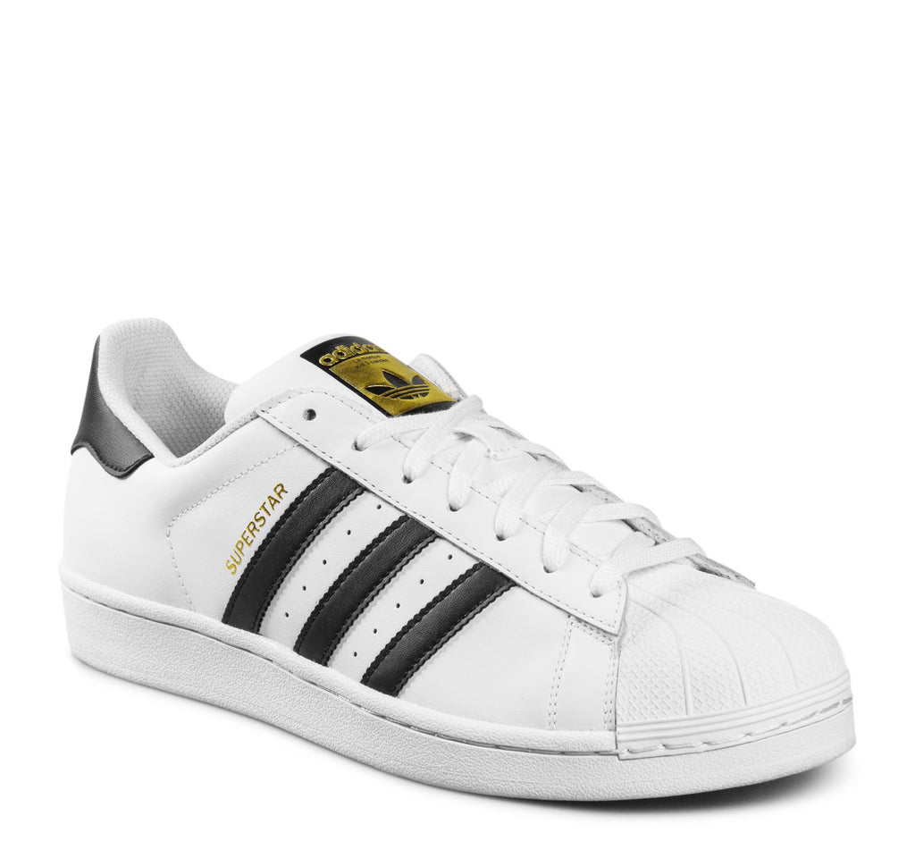 Adidas Superstar Sneaker - Adidas - On The EDGE