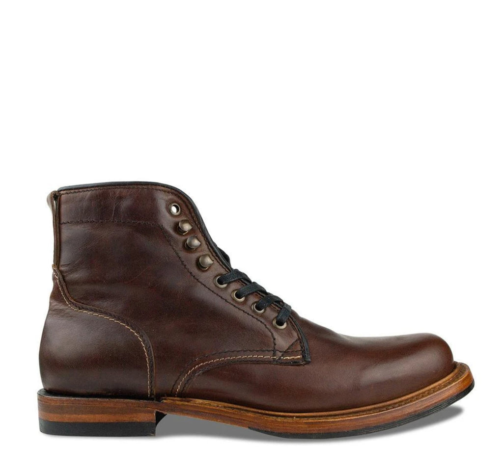 Sutro Charlton Men's Boot - Sutro - On The EDGE