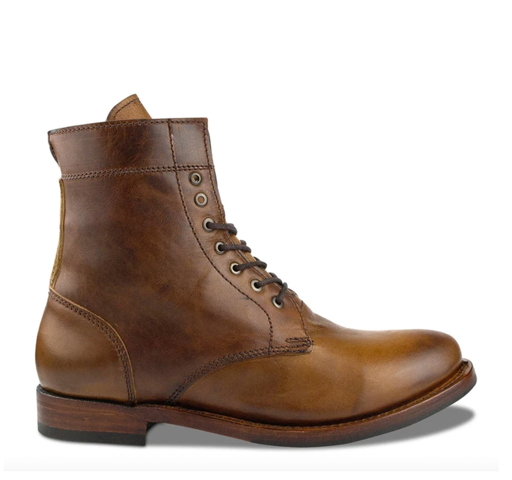 Sutro Mendelle Women's Boot - Sutro - On The EDGE