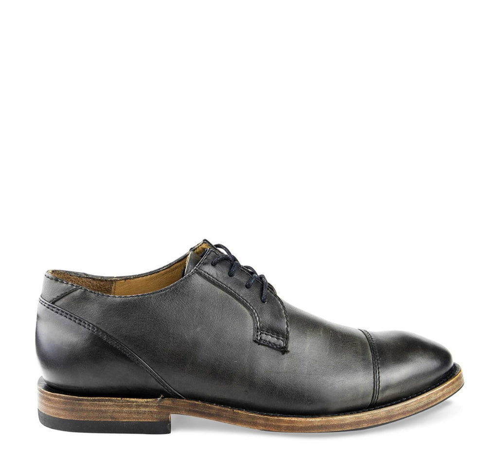 Sutro Ralston Men's Oxford - Sutro - On The EDGE