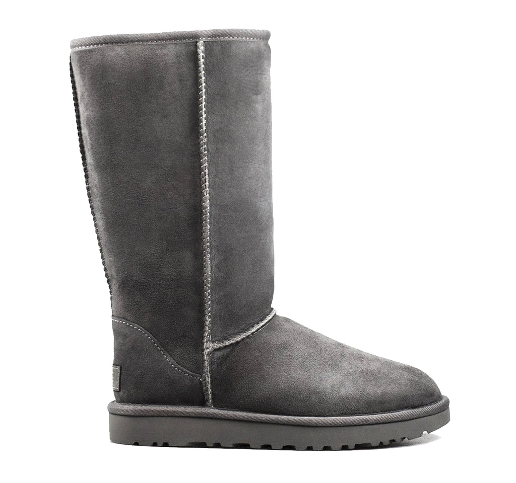 UGG Classic Tall II Women's Boot - UGG - On The EDGE