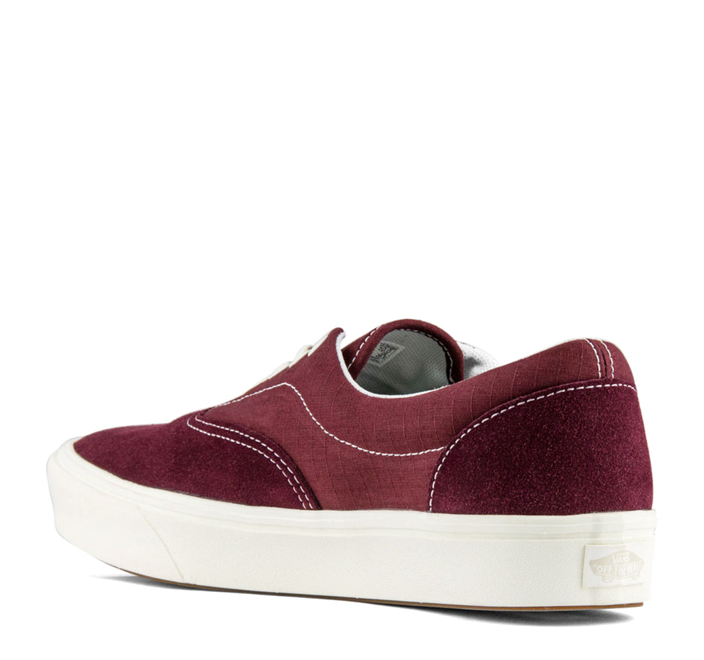 Vans Comfycush Ripstop Era Men's Sneaker - Vans - On The EDGE