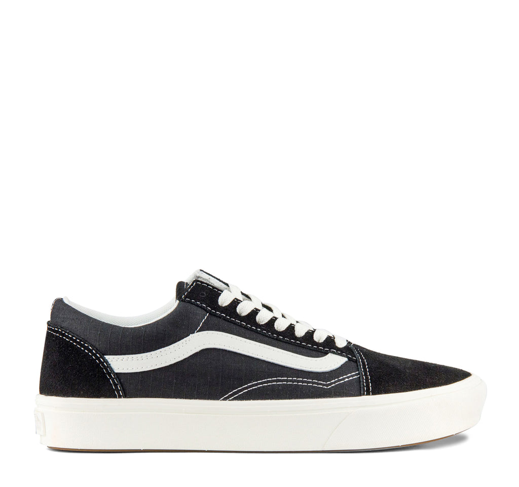 Vans Comfycush Old Skool Men's Sneaker - Vans - On The EDGE
