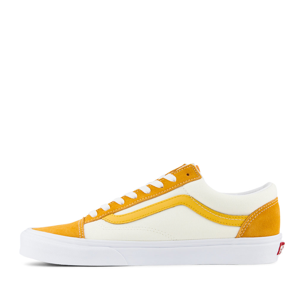 Vans Style 36 Retro Sport Men's Sneaker - Vans - On The EDGE