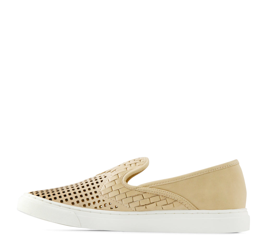 Vince Camuto Bristie Sneaker - On The EDGE