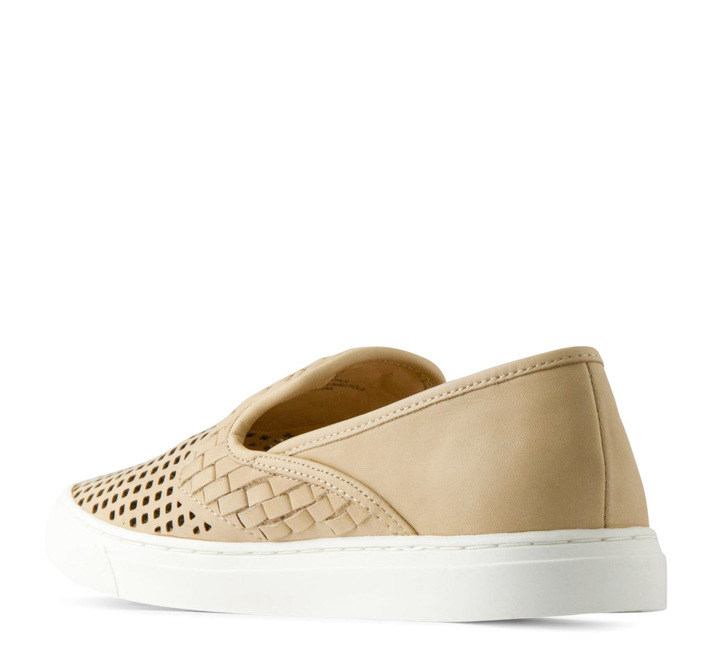 Vince Camuto Bristie Sneaker - Vince Camuto - On The EDGE