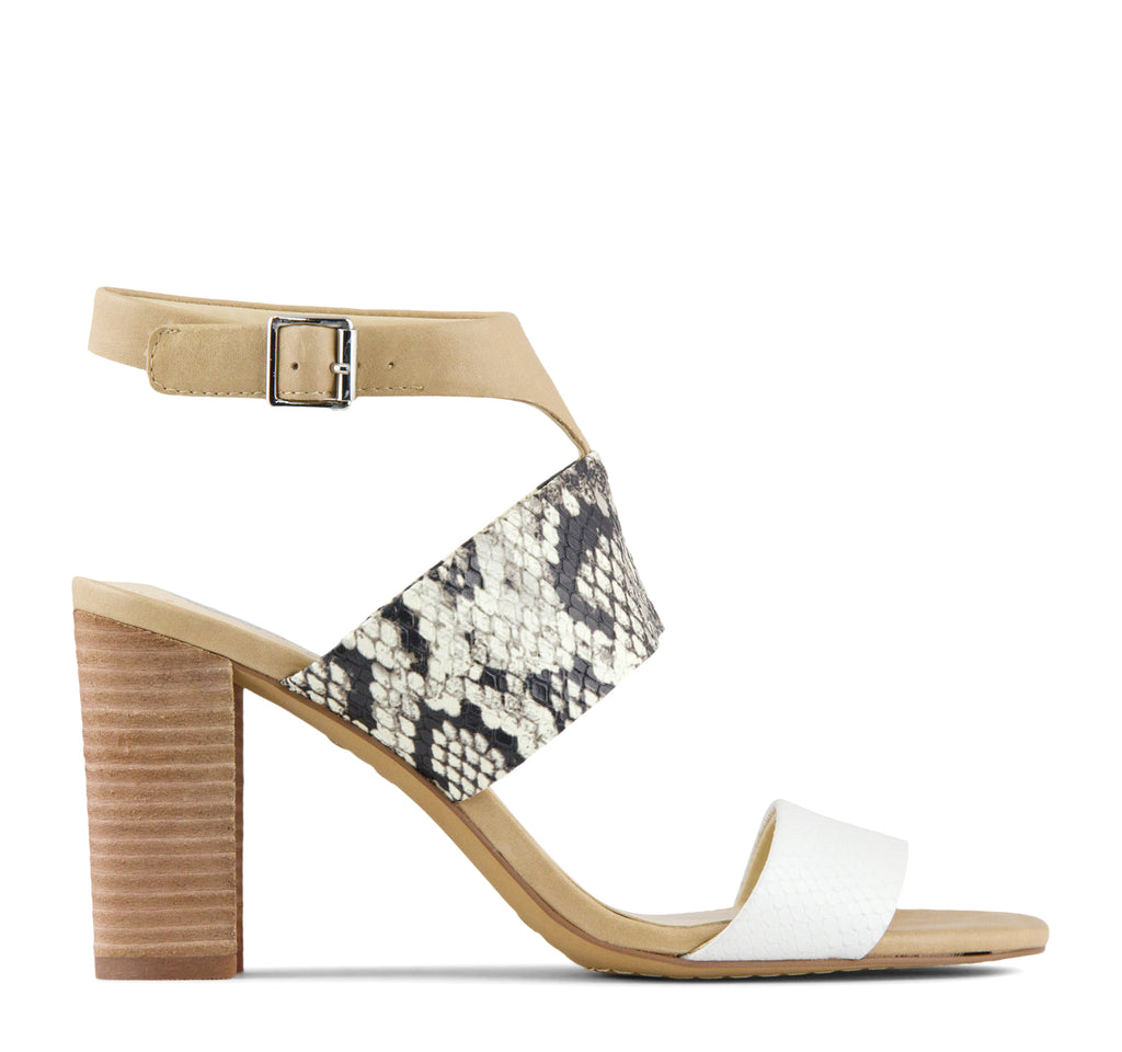 Vince Camuto Warma Sandal - On The EDGE