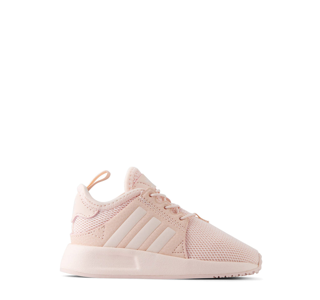 Adidas X_PLR Toddlers' Sneaker - Adidas - On The EDGE