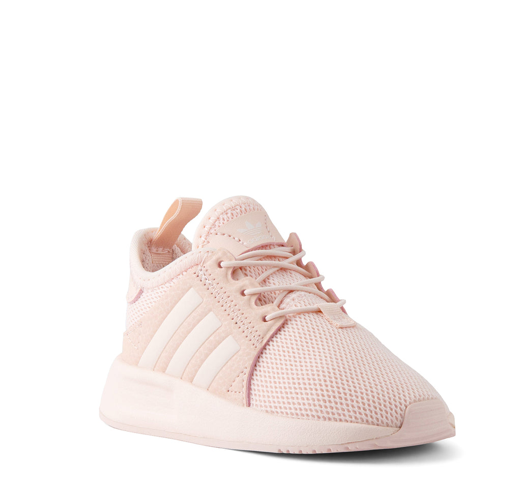 Adidas X_PLR Kids' Sneaker - Adidas - On The EDGE