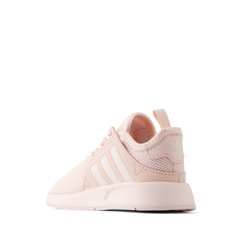 Adidas X_PLR Toddlers' Sneaker - On The EDGE