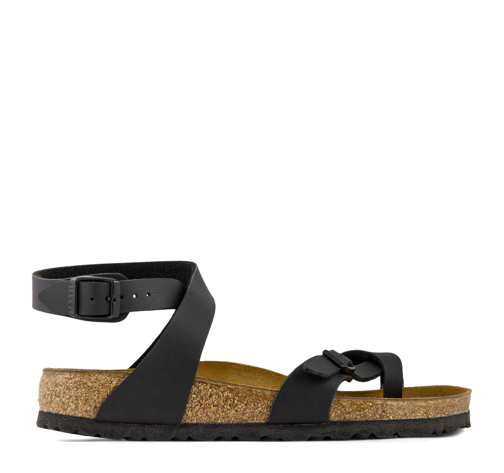 Birkenstock Yara Sandal - Birkenstock - On The EDGE