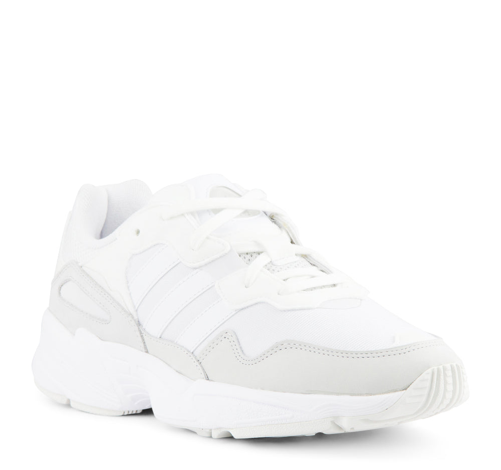 Adidas Yung-96 EE3682 Sneaker in White - Adidas - On The EDGE