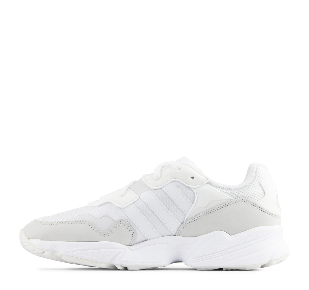 Adidas Yung-96 Men's Sneaker - Adidas - On The EDGE