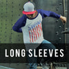 Long Sleeved Tees