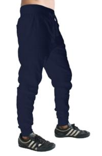 Navy US Swimming *Embroidered* Joggers - SwimWithIssues Swim Shirts, Suits and t-shirts.