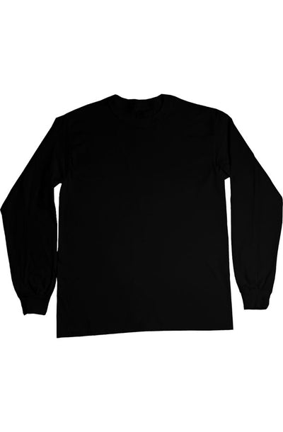 Freestyle Long Sleeve