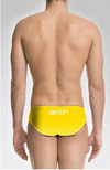 Mens Addison 4 Briefs Swimsuit