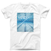 Mind Over Water T-Shirt