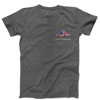 USA Reach Catch Pull T-Shirt