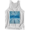 Mind Over Water Tank Top