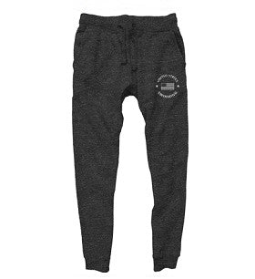 US Swimming *Embroidered* Joggers