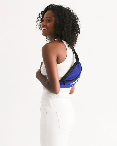 Freestyle Fanny Pack